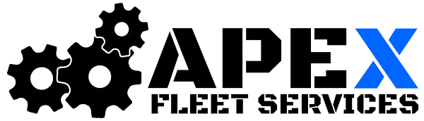 Apex Fleet Services